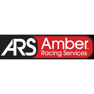 Amber Racing Service