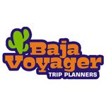 Baja Voyager