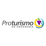 Proturismo de Ensenada loading=