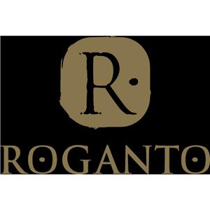 Roganto Premium Wines of Baja California