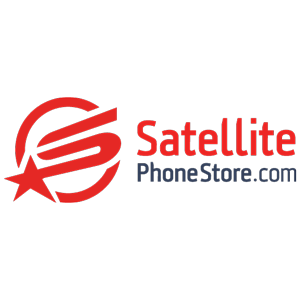 Satellite Phone Store