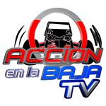 Accion en la Baja TV