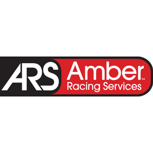 Amber Racing Service