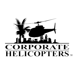 Corporate Helicoptors loading=