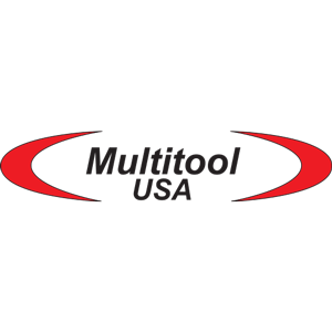 Multitool USA loading=