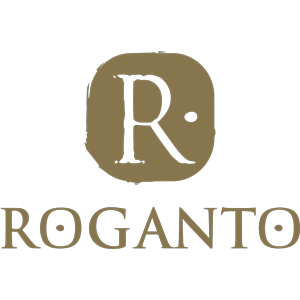 Roganto Premium Wines of Baja California