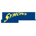 Symons Ambulance